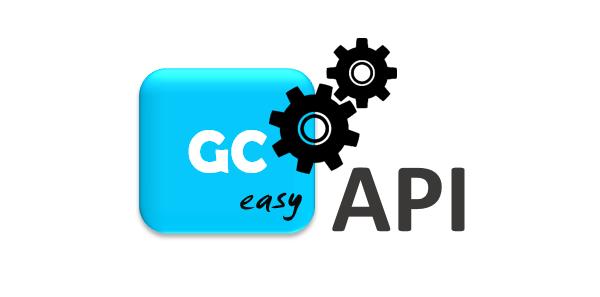 Java GC
