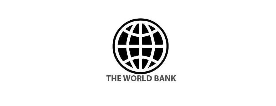 World Bank Group Topical Taxonomy Now in GKG