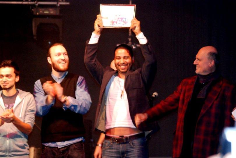 rock-pop-award-platz1