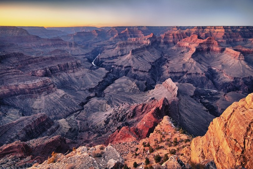 grand_canyon_hdr_005-50x30_v2