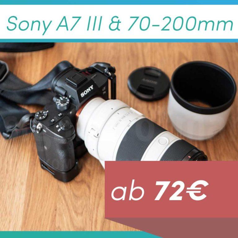 Sony-A7-III-&-70-200mm