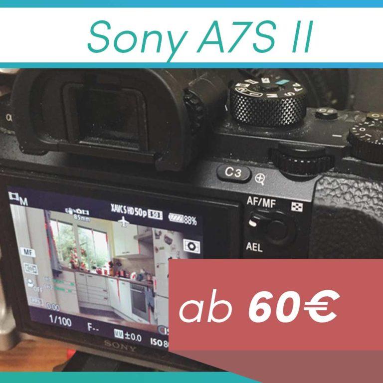 Sony-A7S-II