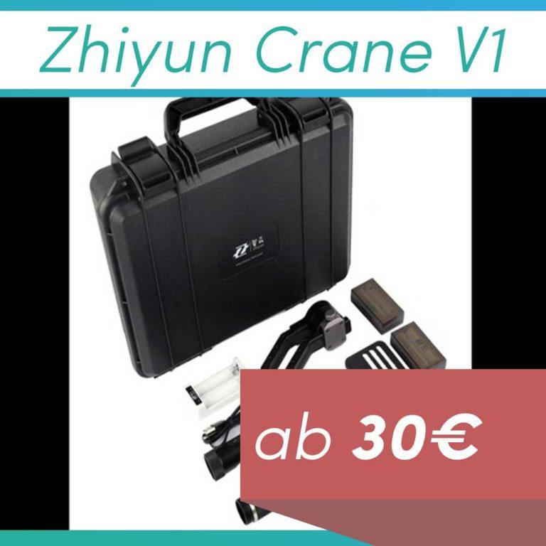 Zhiyun-Crane-V1
