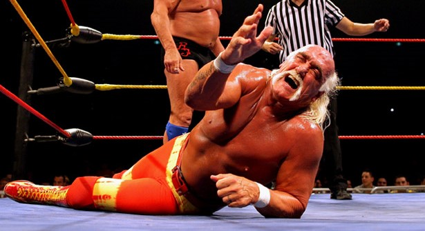 Gawker needs to beat Hulk Hogan and Peter Thiel for all of journalism