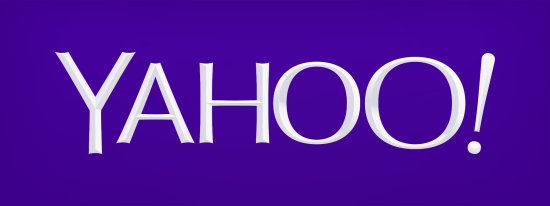Is there even any point to keep using Yahoo?