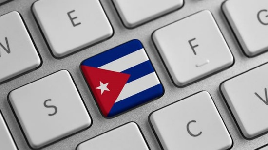 Select Cuban citizens to get home internet