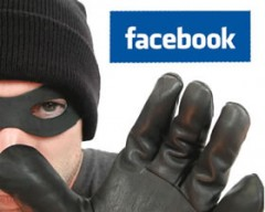 Everything old is new again: Facebook Marketplace used for robberies
