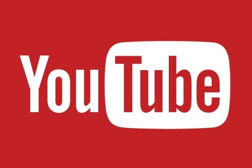 YouTube now says channels need 10,000 views to make money