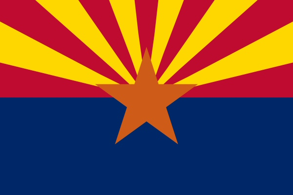 Arizona pols rush to dump Backpage donations