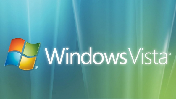 Support for Windows Vista has ended, what can you do?