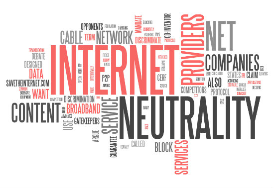 Another state enacts Net Neutrality legislation