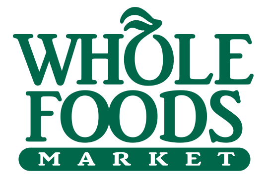 Amazon springs new prices on Whole Food customers