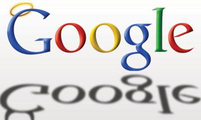 When it comes to 'Don't be evil', Google gives Backpage a pass