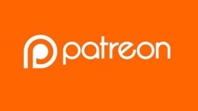 Patreon's admission of error is refreshing