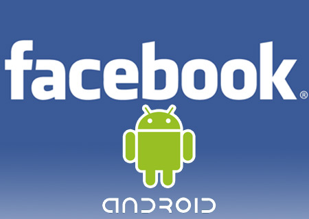 Facebook has been collecting Android user data for years