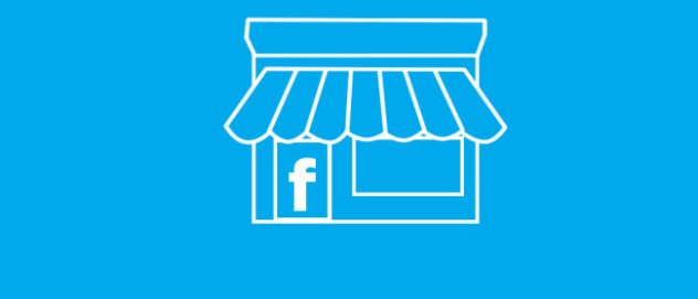 Facebook is no friend to small businesses
