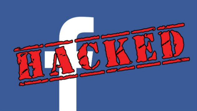 Latest Facebook hack was not politically motivated. The real explanation is worse.