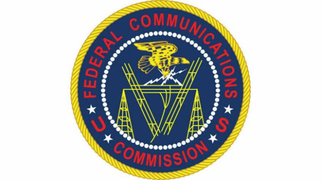 FCC cracks down on corrupt telco, but is it a case of the tail wagging the dog?