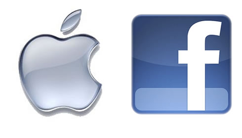 Apple flexes its muscle and disables part of Facebook's internal infrastructure