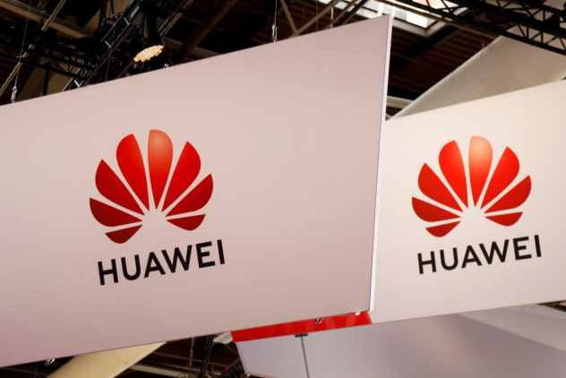 Has Huawei been cut off by Google?