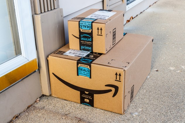 BBB warns this Amazon scam is on the rise