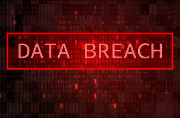 Recent data breaches can affect your money, health, and privacy!
