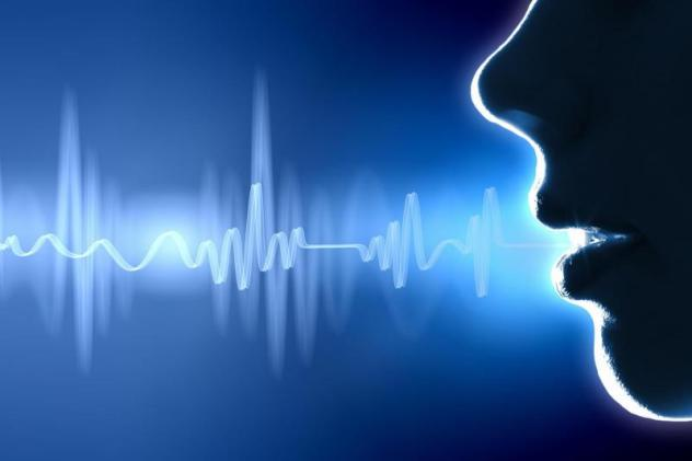 Are you safe from voice cloning?