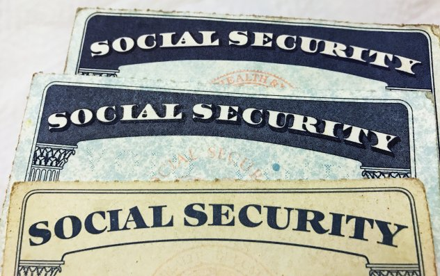 Social Security Office warns of new scam