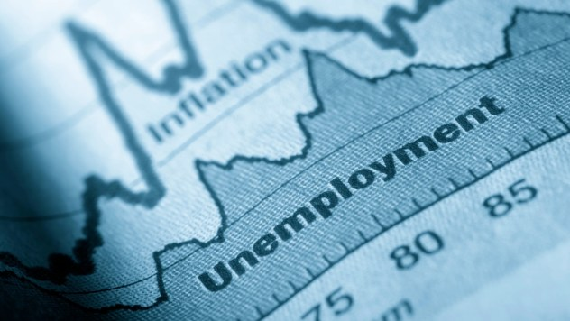 What you need to know about the new Federal unemployment benefit