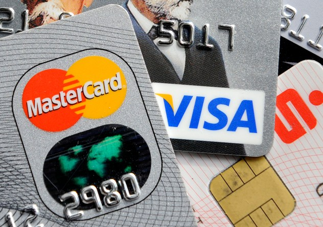 New twist on unemployment debit card scam
