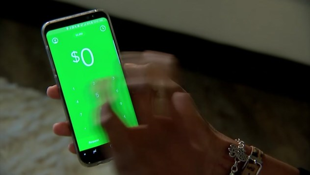 New Cash App scam drains man's bank account