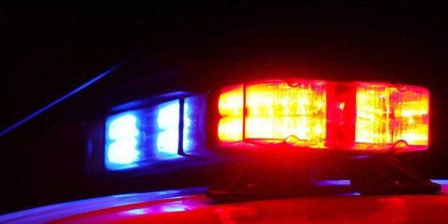 Police dispatcher foils grandparent scam
