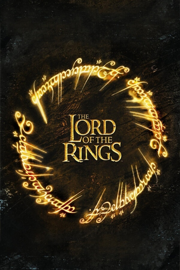 Five Series To Read If You Love Lord of the Rings