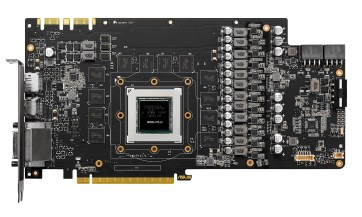 STRIX-GTX980TI-DC3OC-6GD5_PCB