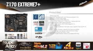 z170extreme7--1024x567