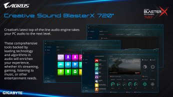 X299-Media-Kit-Final-Creative