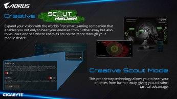 X299-Media-Kit-Final-Creative_Scoutradar