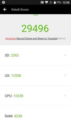 Screenshot_2018-01-20_122828