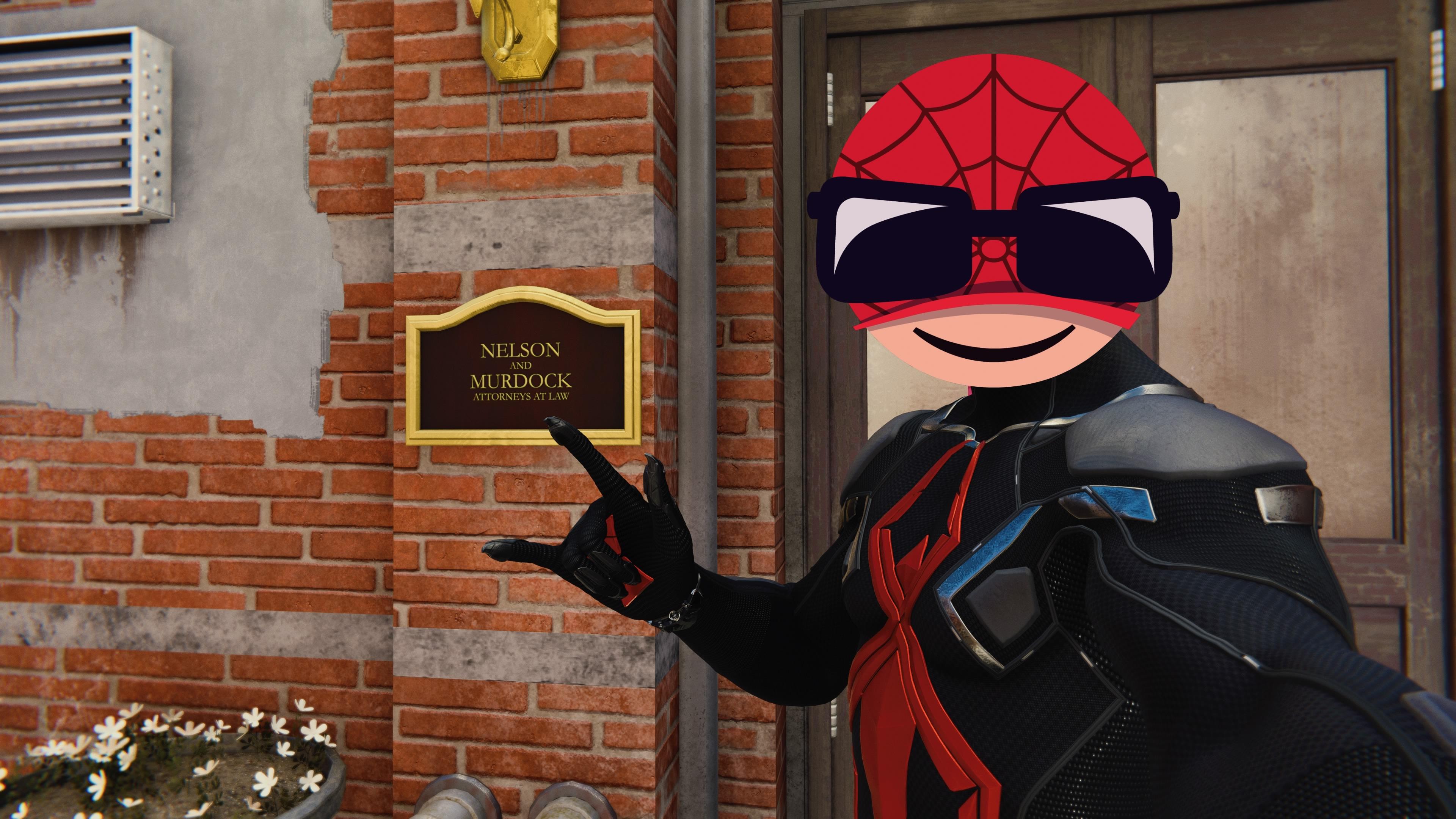 Marvel's Spider-Man_20180912110512