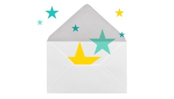 Email-Marketing-Optimization