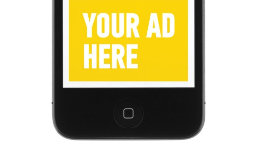 Intro-to-mobile-advertising