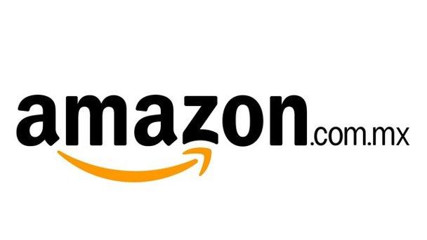 Amazon.com.mx Associates Program is Now Live : Genius Link
