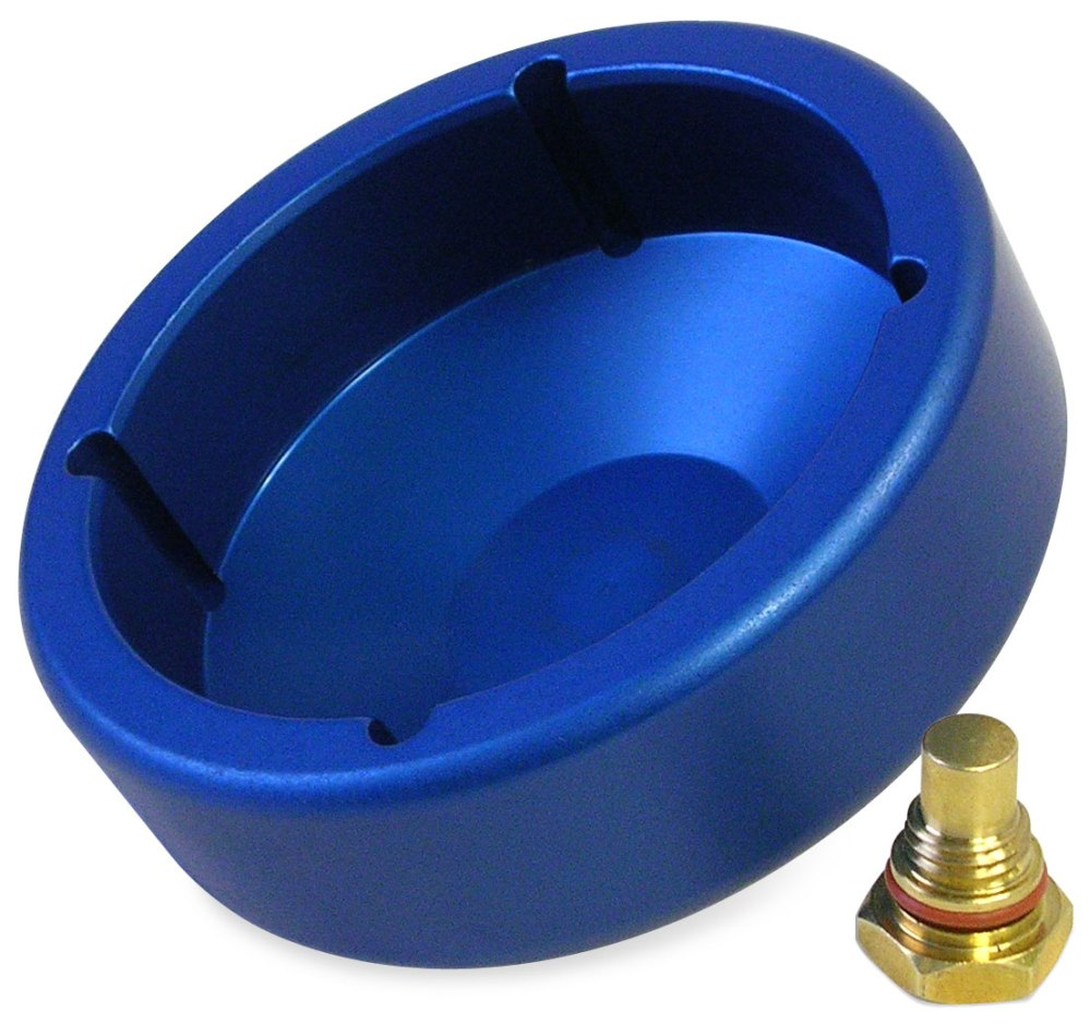 medium resolution of fuel filter removal tool