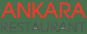 ankara-logo