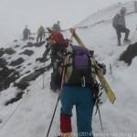 「登山の運動生理学とトレーニング学」~画期的な案内書