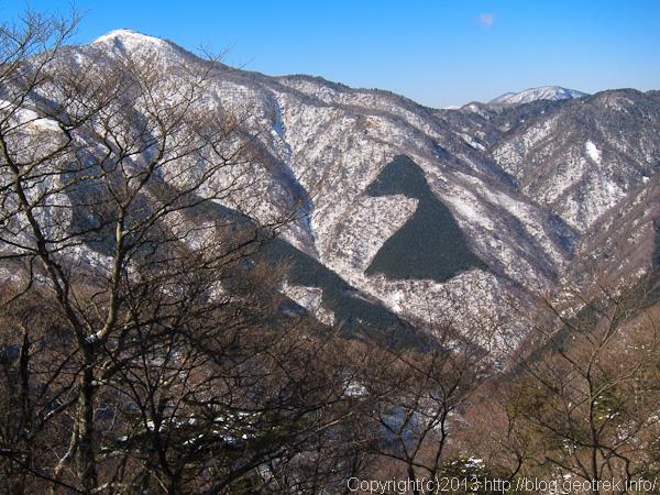 tanzawa_130210-13