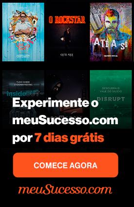 meusucesso.com