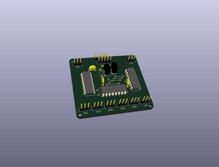 PCB_3D