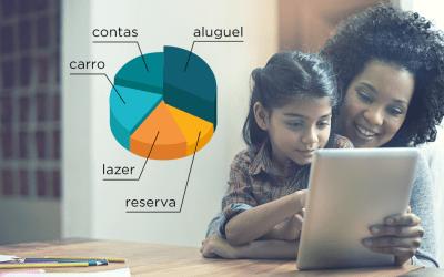 15 dicas de economia doméstica para a família toda