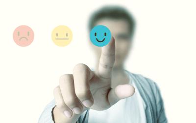 Net Promoter Score da Geru: 81 pontos traduzidos em satisfação